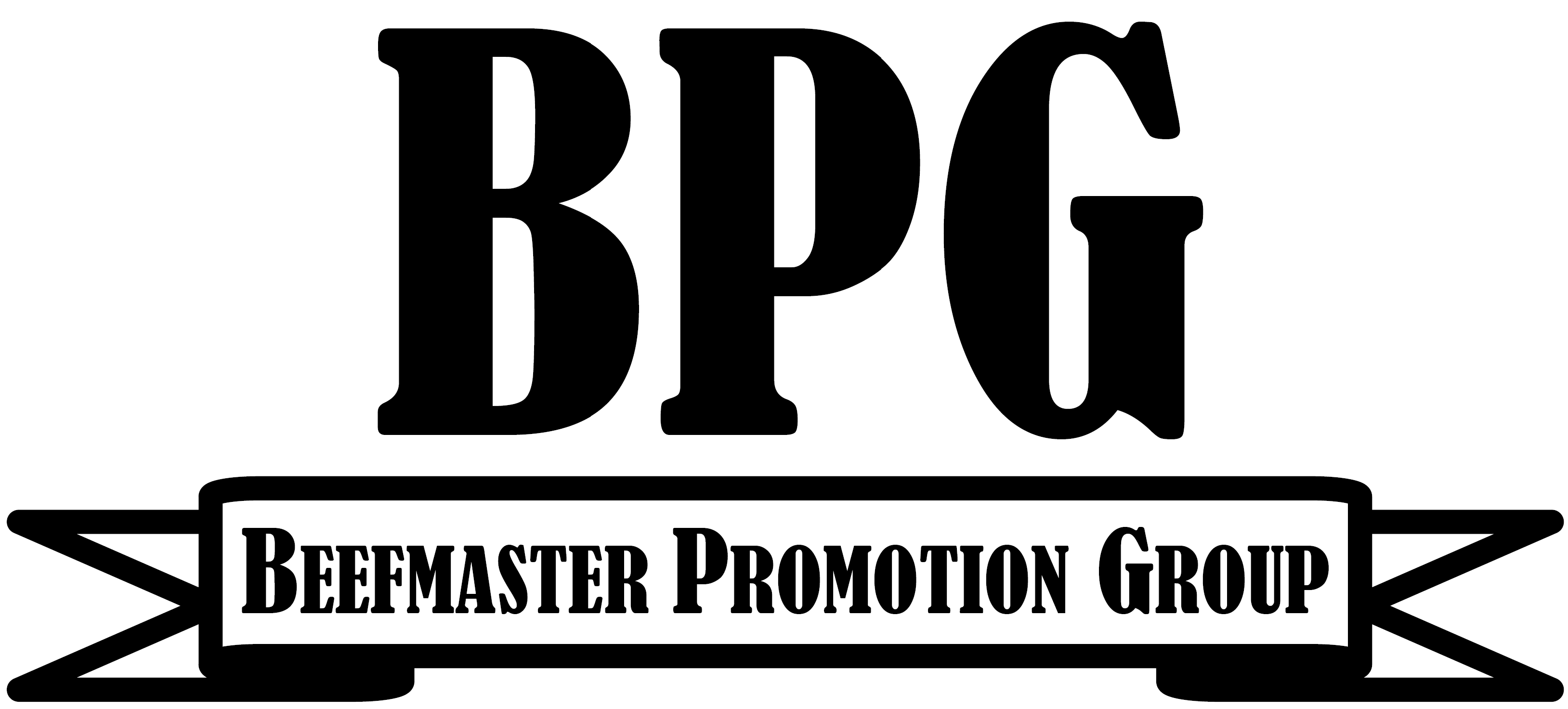 Beefmaster Promotion Group